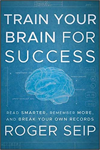 increase productivity - train your brain for success